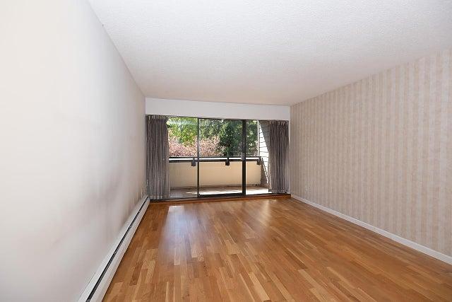 304 1710 W 13TH AVENUE - Fairview VW Apartment/Condo for sale, 1 Bedroom (R2569738) #9