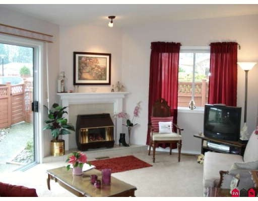 # 61 1400 164TH ST - King George Corridor House/Single Family for sale, 2 Bedrooms (F2900311) #8
