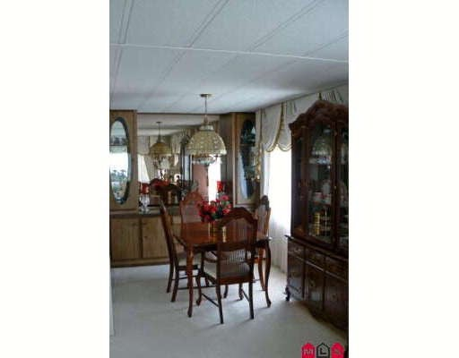 # 340 1840 160TH ST - King George Corridor Manufactured for sale, 2 Bedrooms (F2911631) #5