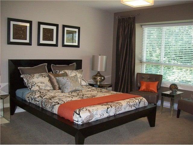 # 36 23986 104TH AV - Albion Townhouse for sale, 3 Bedrooms (V1006482) #5
