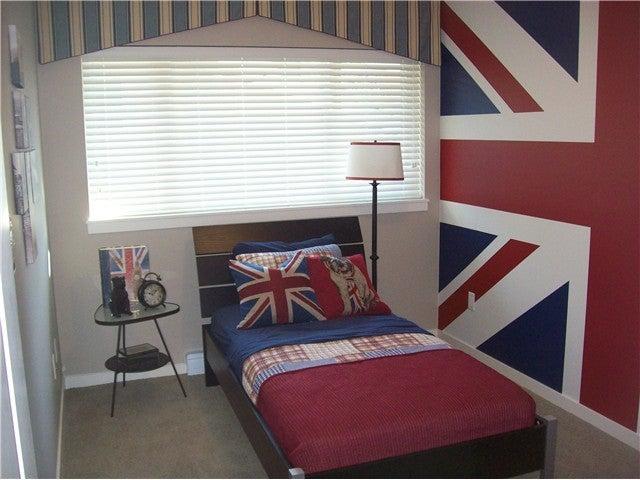 # 36 23986 104TH AV - Albion Townhouse for sale, 3 Bedrooms (V1006482) #7