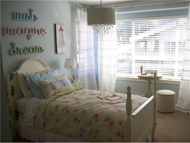 # 36 23986 104TH AV - Albion Townhouse for sale, 3 Bedrooms (V1006482) #8