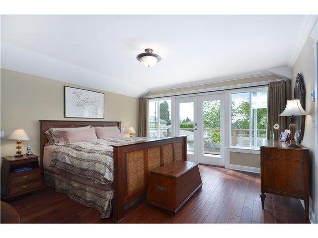 441 W 16TH ST - Central Lonsdale 1/2 Duplex for sale, 4 Bedrooms (V1007183) #9