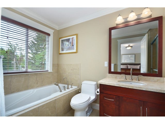 441 W 16TH ST - Central Lonsdale 1/2 Duplex for sale, 4 Bedrooms (V1007183) #10