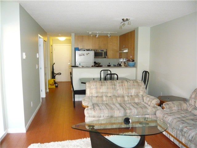 # 304 124 W 3RD ST - Lower Lonsdale Apartment/Condo for sale, 2 Bedrooms (V1010786) #3