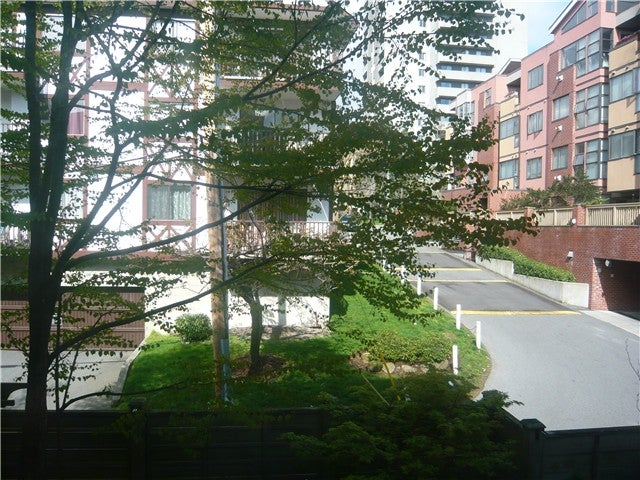 # 304 124 W 3RD ST - Lower Lonsdale Apartment/Condo for sale, 2 Bedrooms (V1010786) #4