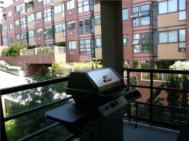 # 304 124 W 3RD ST - Lower Lonsdale Apartment/Condo for sale, 2 Bedrooms (V1010786) #5