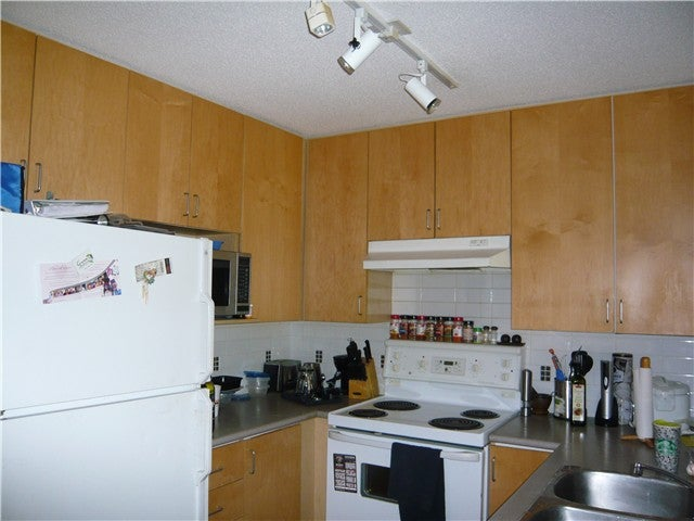 # 304 124 W 3RD ST - Lower Lonsdale Apartment/Condo for sale, 2 Bedrooms (V1010786) #6