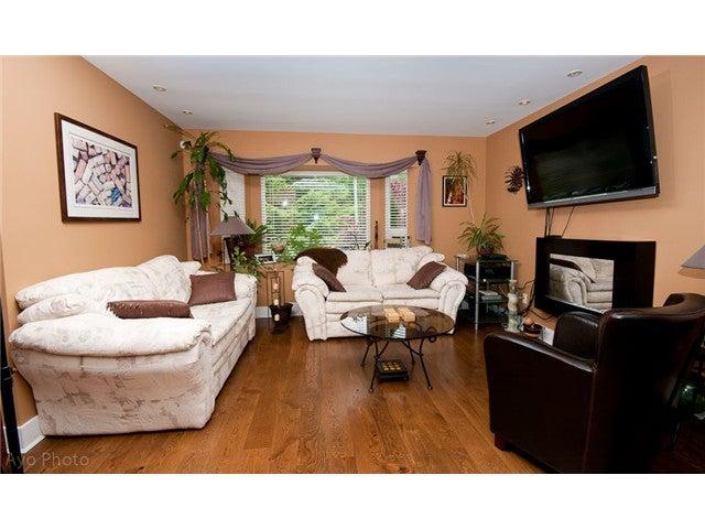 223 W 19TH ST - Central Lonsdale 1/2 Duplex for sale, 3 Bedrooms (V1016582) #3
