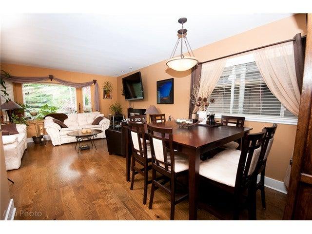 223 W 19TH ST - Central Lonsdale 1/2 Duplex for sale, 3 Bedrooms (V1016582) #5