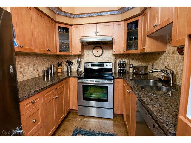 223 W 19TH ST - Central Lonsdale 1/2 Duplex for sale, 3 Bedrooms (V1016582) #6