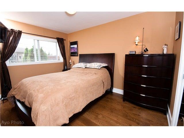 223 W 19TH ST - Central Lonsdale 1/2 Duplex for sale, 3 Bedrooms (V1016582) #7