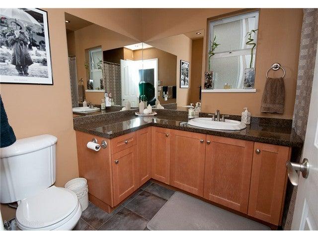 223 W 19TH ST - Central Lonsdale 1/2 Duplex for sale, 3 Bedrooms (V1016582) #8