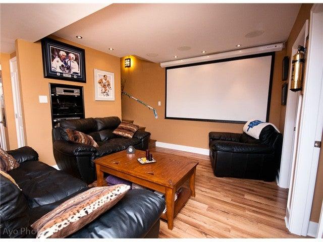 223 W 19TH ST - Central Lonsdale 1/2 Duplex for sale, 3 Bedrooms (V1016582) #9