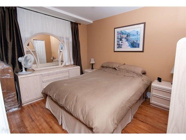 223 W 19TH ST - Central Lonsdale 1/2 Duplex for sale, 3 Bedrooms (V1016582) #11