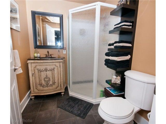 223 W 19TH ST - Central Lonsdale 1/2 Duplex for sale, 3 Bedrooms (V1016582) #12
