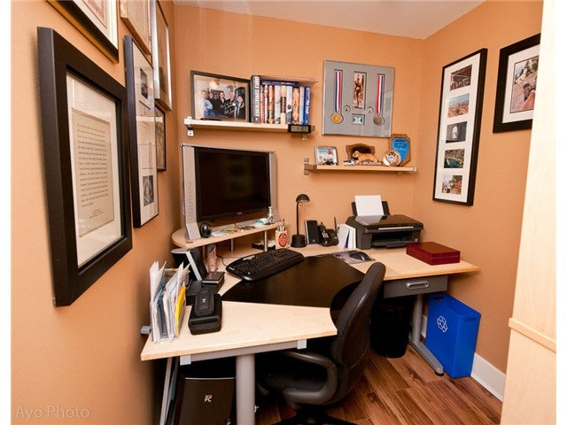 223 W 19TH ST - Central Lonsdale 1/2 Duplex for sale, 3 Bedrooms (V1016582) #13