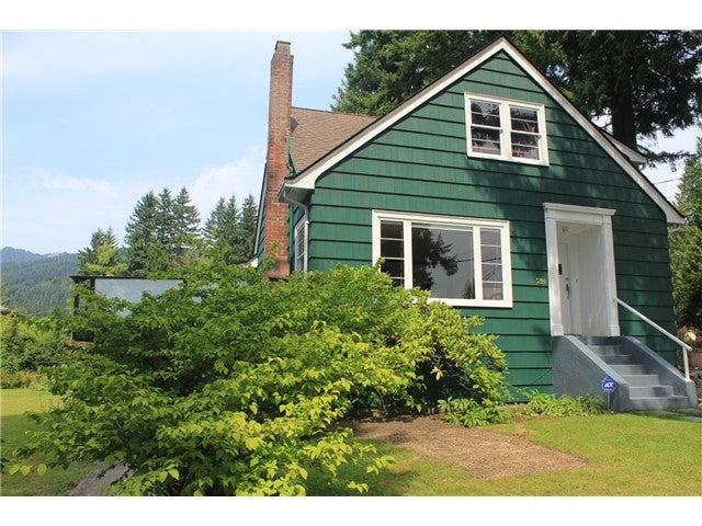 590 E KINGS RD - Upper Lonsdale House/Single Family for sale, 2 Bedrooms (V1020290) #2
