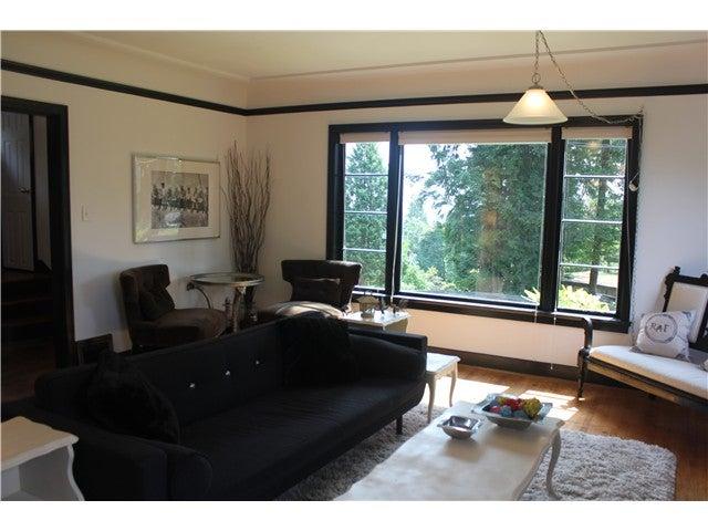 590 E KINGS RD - Upper Lonsdale House/Single Family for sale, 2 Bedrooms (V1020290) #5