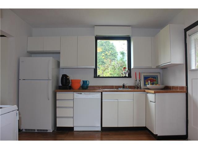590 E KINGS RD - Upper Lonsdale House/Single Family for sale, 2 Bedrooms (V1020290) #6