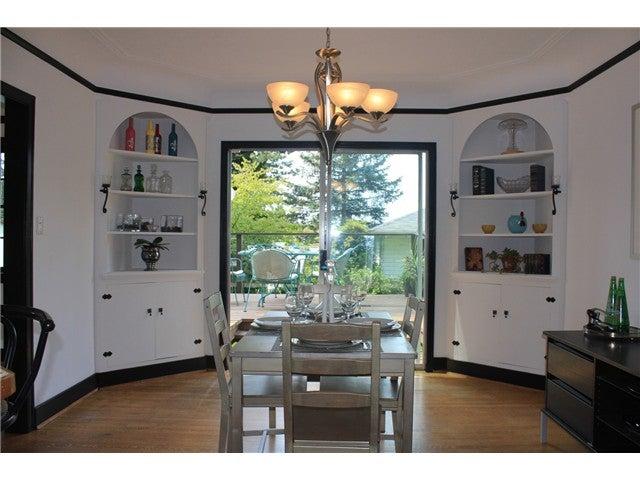 590 E KINGS RD - Upper Lonsdale House/Single Family for sale, 2 Bedrooms (V1020290) #8