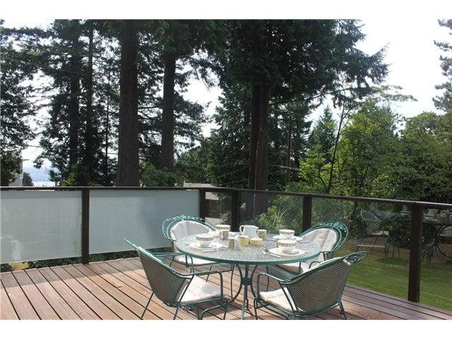590 E KINGS RD - Upper Lonsdale House/Single Family for sale, 2 Bedrooms (V1020290) #9
