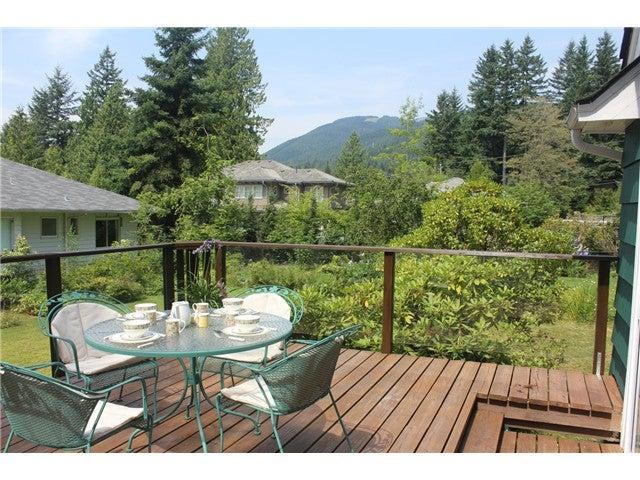 590 E KINGS RD - Upper Lonsdale House/Single Family for sale, 2 Bedrooms (V1020290) #10
