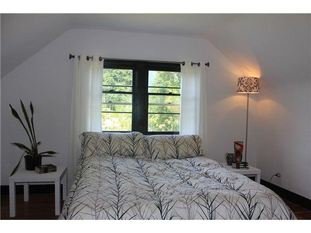 590 E KINGS RD - Upper Lonsdale House/Single Family for sale, 2 Bedrooms (V1020290) #11