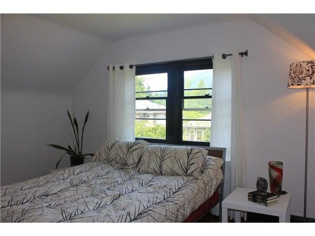 590 E KINGS RD - Upper Lonsdale House/Single Family for sale, 2 Bedrooms (V1020290) #12
