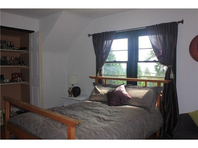 590 E KINGS RD - Upper Lonsdale House/Single Family for sale, 2 Bedrooms (V1020290) #13