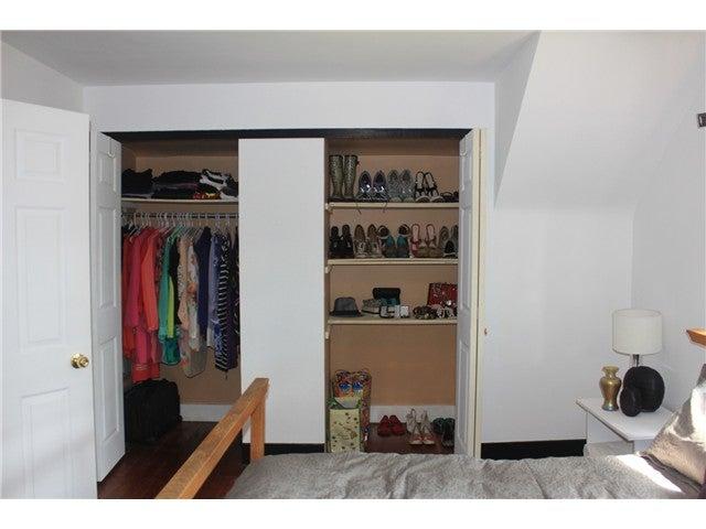 590 E KINGS RD - Upper Lonsdale House/Single Family for sale, 2 Bedrooms (V1020290) #14