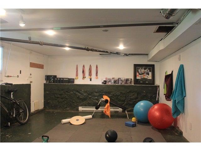 590 E KINGS RD - Upper Lonsdale House/Single Family for sale, 2 Bedrooms (V1020290) #18