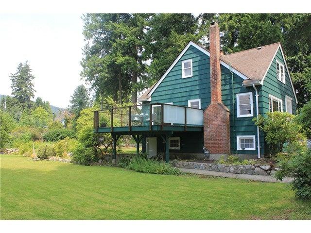 590 E KINGS RD - Upper Lonsdale House/Single Family for sale, 2 Bedrooms (V1020290) #19