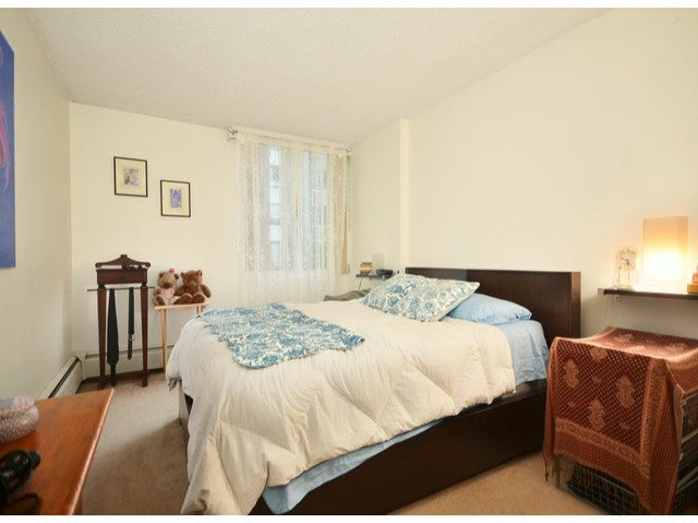 # 304 2016 FULLERTON AV - Pemberton NV Apartment/Condo for sale, 1 Bedroom (V1020839) #9