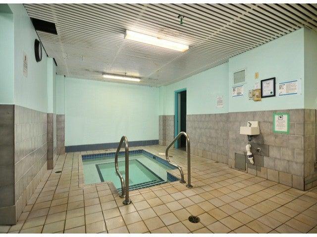 # 304 2016 FULLERTON AV - Pemberton NV Apartment/Condo for sale, 1 Bedroom (V1020839) #13