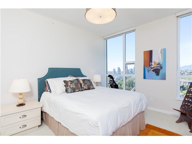 # 2202 2200 DOUGLAS RD - Brentwood Park Apartment/Condo for sale, 2 Bedrooms (V1025402) #5