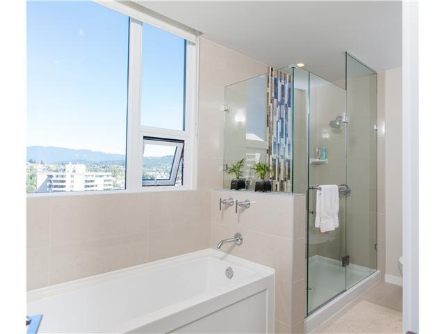 # 2202 2200 DOUGLAS RD - Brentwood Park Apartment/Condo for sale, 2 Bedrooms (V1025402) #6
