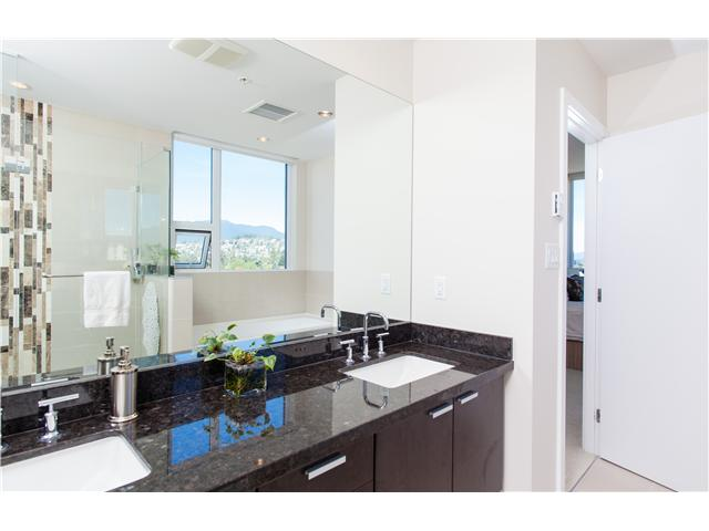 # 2202 2200 DOUGLAS RD - Brentwood Park Apartment/Condo for sale, 2 Bedrooms (V1025402) #7