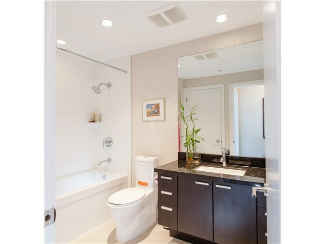 # 2202 2200 DOUGLAS RD - Brentwood Park Apartment/Condo for sale, 2 Bedrooms (V1025402) #11