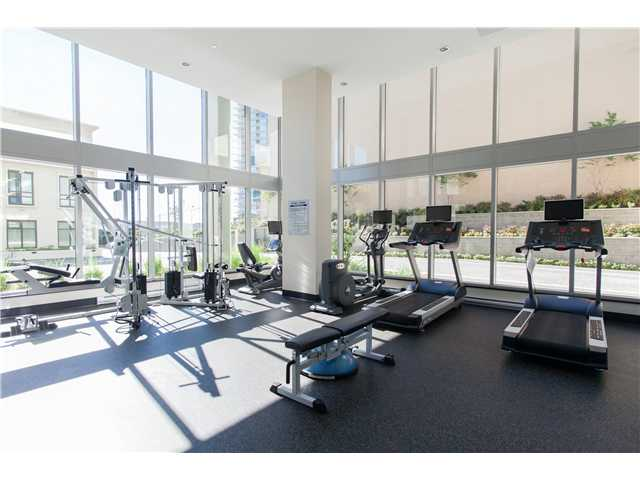 # 2202 2200 DOUGLAS RD - Brentwood Park Apartment/Condo for sale, 2 Bedrooms (V1025402) #18