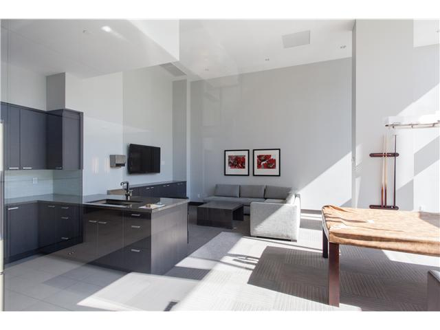 # 2202 2200 DOUGLAS RD - Brentwood Park Apartment/Condo for sale, 2 Bedrooms (V1025402) #19
