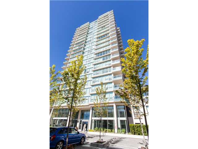 # 2202 2200 DOUGLAS RD - Brentwood Park Apartment/Condo for sale, 2 Bedrooms (V1025402) #20
