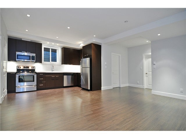 304 W 21ST ST - Central Lonsdale House/Single Family for sale, 4 Bedrooms (V1029418) #18