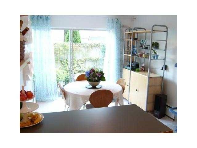 841 WESTVIEW CR - Upper Lonsdale Townhouse for sale, 3 Bedrooms (V1032223) #5