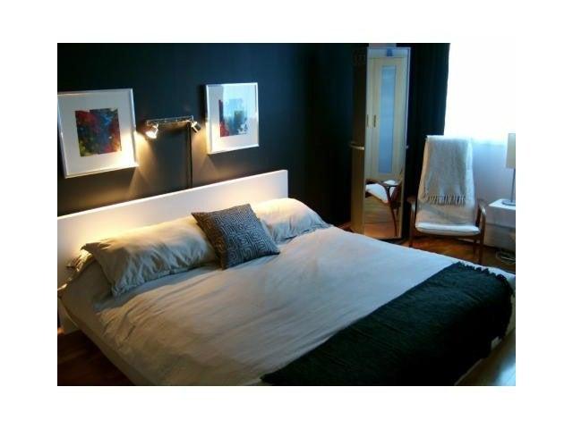 841 WESTVIEW CR - Upper Lonsdale Townhouse for sale, 3 Bedrooms (V1032223) #6