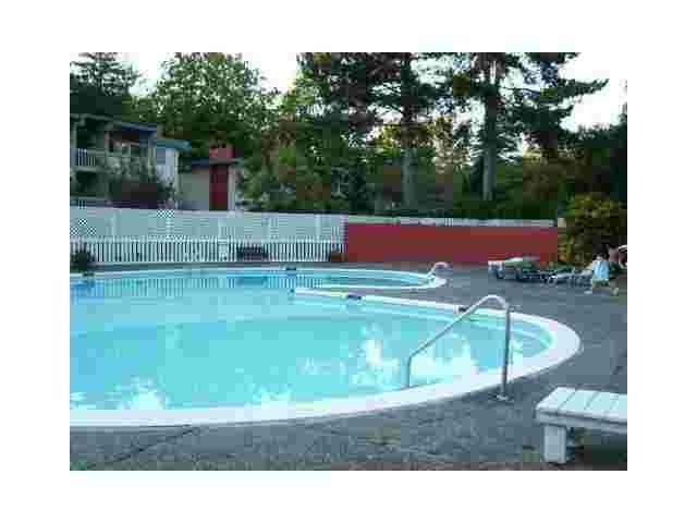 841 WESTVIEW CR - Upper Lonsdale Townhouse for sale, 3 Bedrooms (V1032223) #10