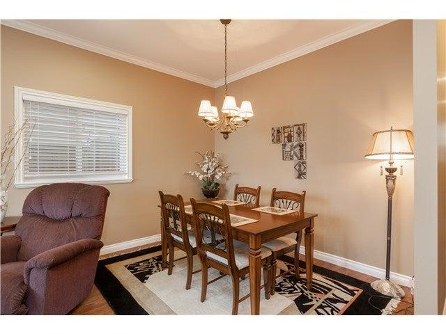320 E 5TH ST - Lower Lonsdale 1/2 Duplex for sale, 4 Bedrooms (V1051755) #4