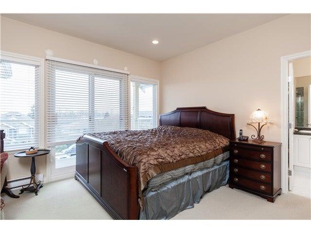 320 E 5TH ST - Lower Lonsdale 1/2 Duplex for sale, 4 Bedrooms (V1051755) #10