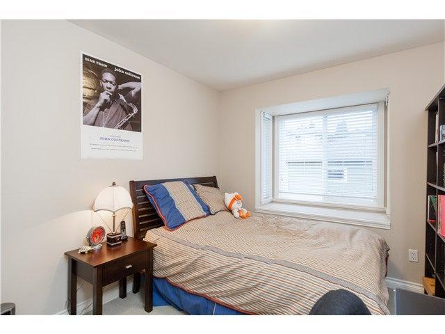 320 E 5TH ST - Lower Lonsdale 1/2 Duplex for sale, 4 Bedrooms (V1051755) #12