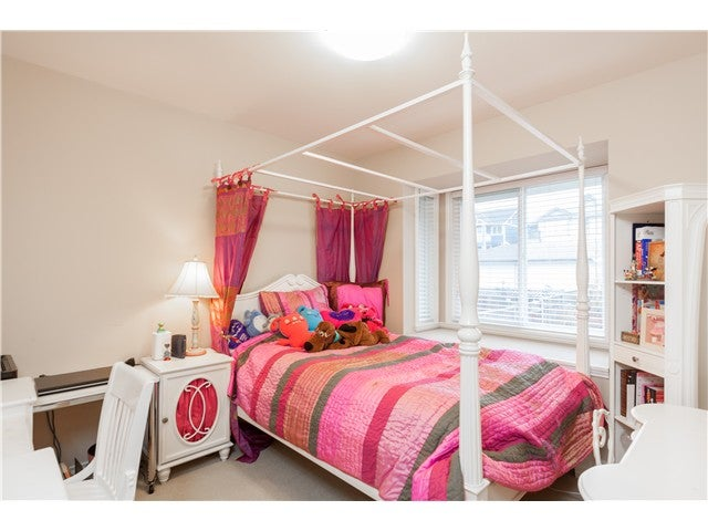 320 E 5TH ST - Lower Lonsdale 1/2 Duplex for sale, 4 Bedrooms (V1051755) #13